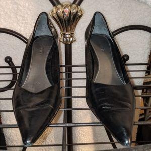 Nine West Size 8M Heels